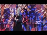 Группа Н.А.О.М.И. Театр Российской Армии 09 . 12 2016. Концерт Андрея Никольского.