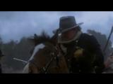 На Запад / Into the West (2005). Бойня на Сэнд-Крик