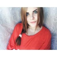 Olga Rakevich