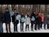 Зробимо Київ чистим