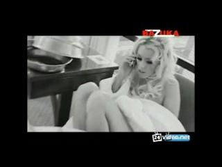 порно музыкальные клипы качестве фото