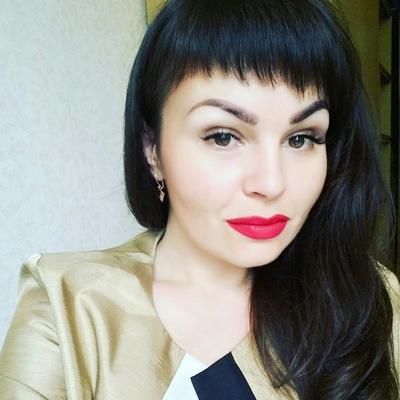 Наталья Гамота