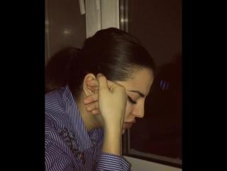 Ани Варданян - Любовь похожая на сон (Алла Пугачева)