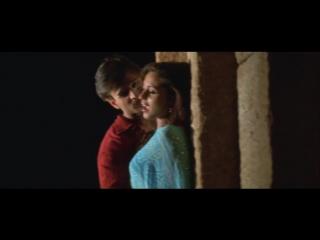 ♫Анатомия любви /Saathiya - Chupke Se * Рани Мукерджи и Вивек Оберой♫ (Retro Bollywood)