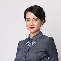 Ирина Классович