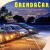 OrendaCar