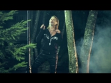 Олег Винник - Вовчиця (Волчица) - (official HD video)