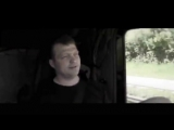 ДАЛЬНОБОЙ_Видеоклип_про_дальнобойщиков.mp4