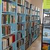 Bayguzinskaya Selskaya-Biblioteka