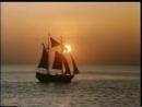 Песня Мечта из К_ф Остров сокровищ СССР 1982 год