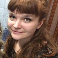 Татьяна Боровая