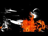 BATTLEAXE 'Heavy Metal Sanctuary' (OFFICIAL VIDEO) Full HD