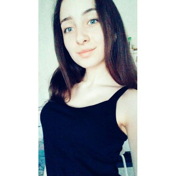 Диана Сиротина |