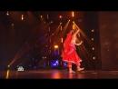 «Ты супер! Танцы»_ Алёна Янченко, 12 лет, г. Заринск