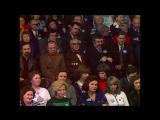 Сияет лампочка шахтера - Юрий Богатиков (Песня 75) 1975 год