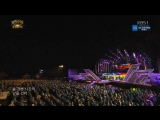 Open Concert 「Incheon Performance」.E1126.161106.HDTV.MPEG-TS.1080i-Siege Tank