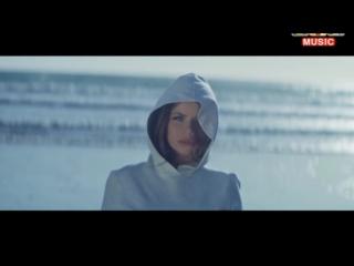 Бьянка. Премьера клипа «Вылечусь» на ТНТ MUSIC (Интервью с Чаком)