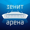 Zenit Arena Official