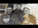 Картэти под музыку Ринат Рахматуллин - Атием(derzkiy). Picrolla