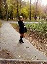 Оксана Сорока фото #50