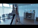Альтернативный фанковый свадебный танец  Алексей и Анастасия  Natalie Cole – This Will Be
