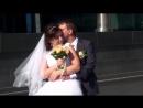Свадебный клип Наталья и Алексей 11 июня 2016