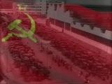 Гимн СССР - страшный сон для современного либераста (на английском языке)