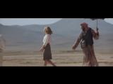 Жемчужина Нила / Роман с камнем 2 / The Jewel of the Nile. Гаврилов. VHS