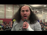House of Hardcore 24 - Broken Matt Hardy vs Tommy Dreamer