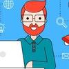 Маум - SEO, разработка сайтов, маркетинг