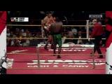 Meldrick Taylor vs Aaron Davis_19.01.1991__Mike Tyson vs Mike Jameson_24.01.1986__Corrie Sanders vs Ross Puritty_08.11.1997__Jak