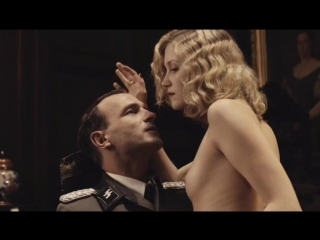 Nudes actresses (Tereza Srbova, Tereza Vítu) in sex scenes / Голые актрисы (Тереза Србова, Тереза Виту) в секс. сценах