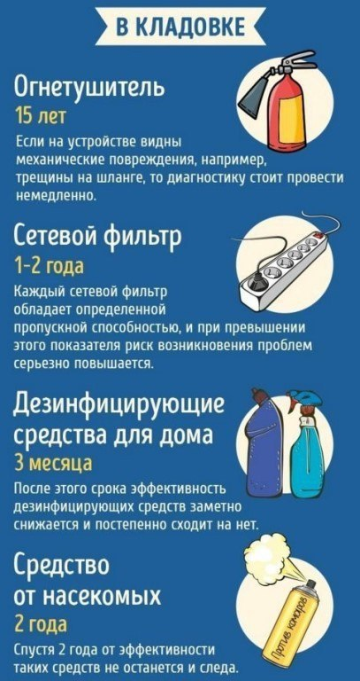 https://pp.userapi.com/c837723/v837723650/3ef50/TjAyeoFLuw0.jpg