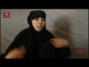 2017.07.26. Новости Би-Би-Си на Дожде. Британия без бензина, побег жён исламистов из Ракки, собаки на страже здоровья