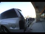 Cadillac Escalade On 26