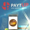 PAYTUP.COM - YOUR PAYMENT SYSTEM