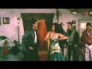 Gali Gali Mein Full HD Song Tridev Jackie Shroff, Sonam