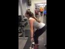 Правильность выполнения упражнений! Как на тренажёрах так и со свободными весами. Для мужчин и женщин.