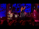 The Pretenders &amp Friends - The Losing (Live At Atlantic City's Trump Taj Mahal '2006)