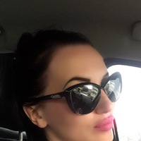 Анкета Yulchik Talalaeva