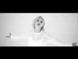 Баста ft. Полина Гагарина – Ангел Веры