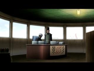 Naruto Shippuden. Season 2 / Episode 489