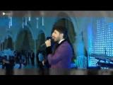 Myrat Öz - Diňle FAN (ft. SopranoMAN) (mq)