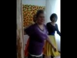 ХА-РА-воды в Кисловодске у нас в гостях Лена Ким!