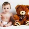 TEDDY - интернет-магазин детских товаров