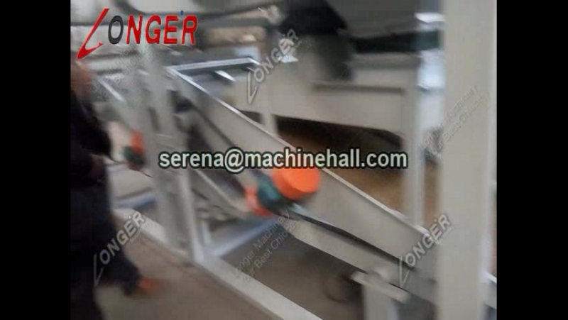 Hemp Seed Hulling Machine|Hemp Seed Shelling Machine|Hemp Seed Dehulling Machine