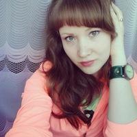 Лера Саленикова