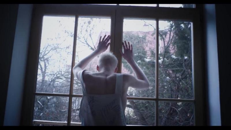 Артем Пивоваров - Кислород (премьера клипа, 2017) (1)
