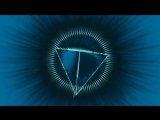 Музыка Миража - Айвенго ремикс _ Ритмичная Танцевальная ретро Музыка 80 - 90 год