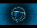 Музыка Миража Айвенго ремикс Ритмичная Танцевальная ретро Музыка 80 90 год